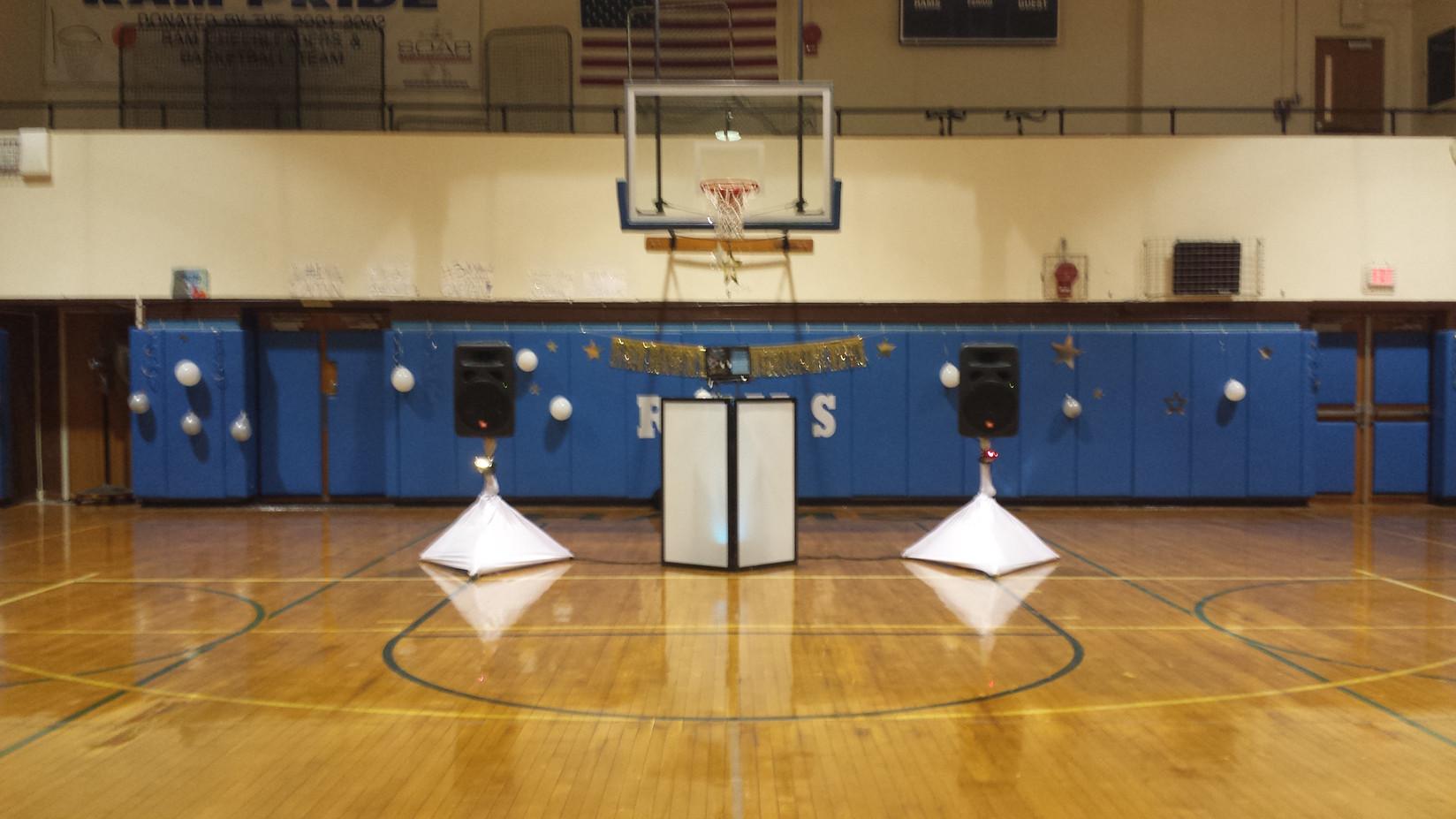 MME-Lighting-And-Speaker-At-BAsketball-Court.jpg