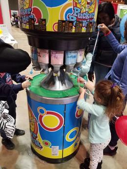 Candy-Powder-Station.jpg