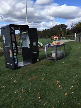 Hard-Shell-Photo-Booth-For-Outdoor-Event.jpg