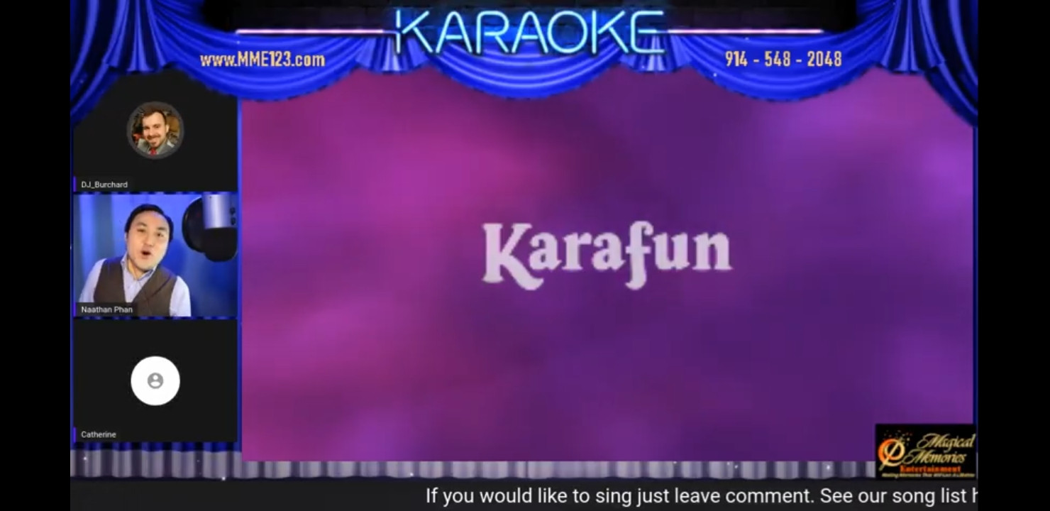 Virtual-Karaoke-Singer.jpg