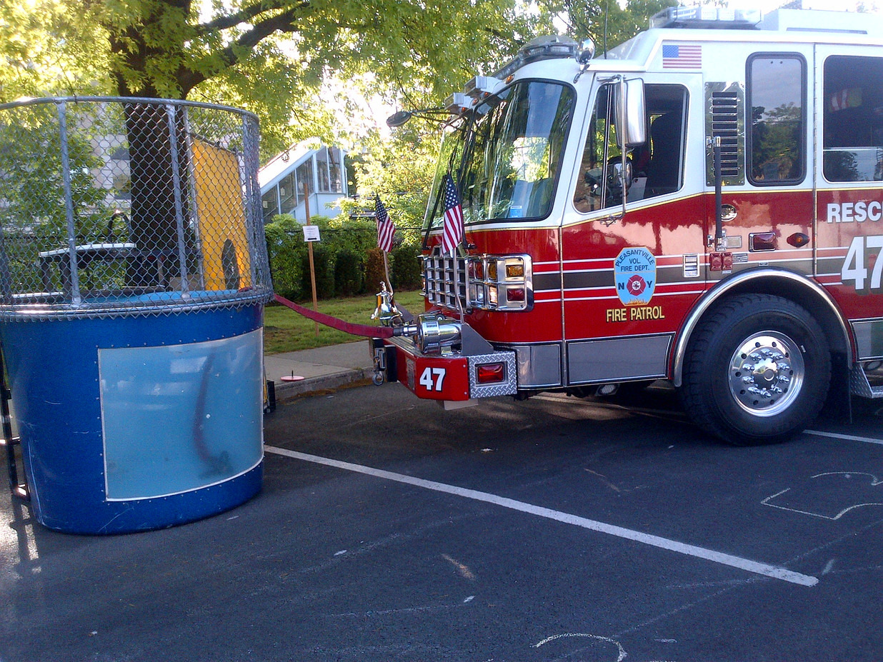 Mount-Pleasant-Dunk-Tank-For-Event.jpg