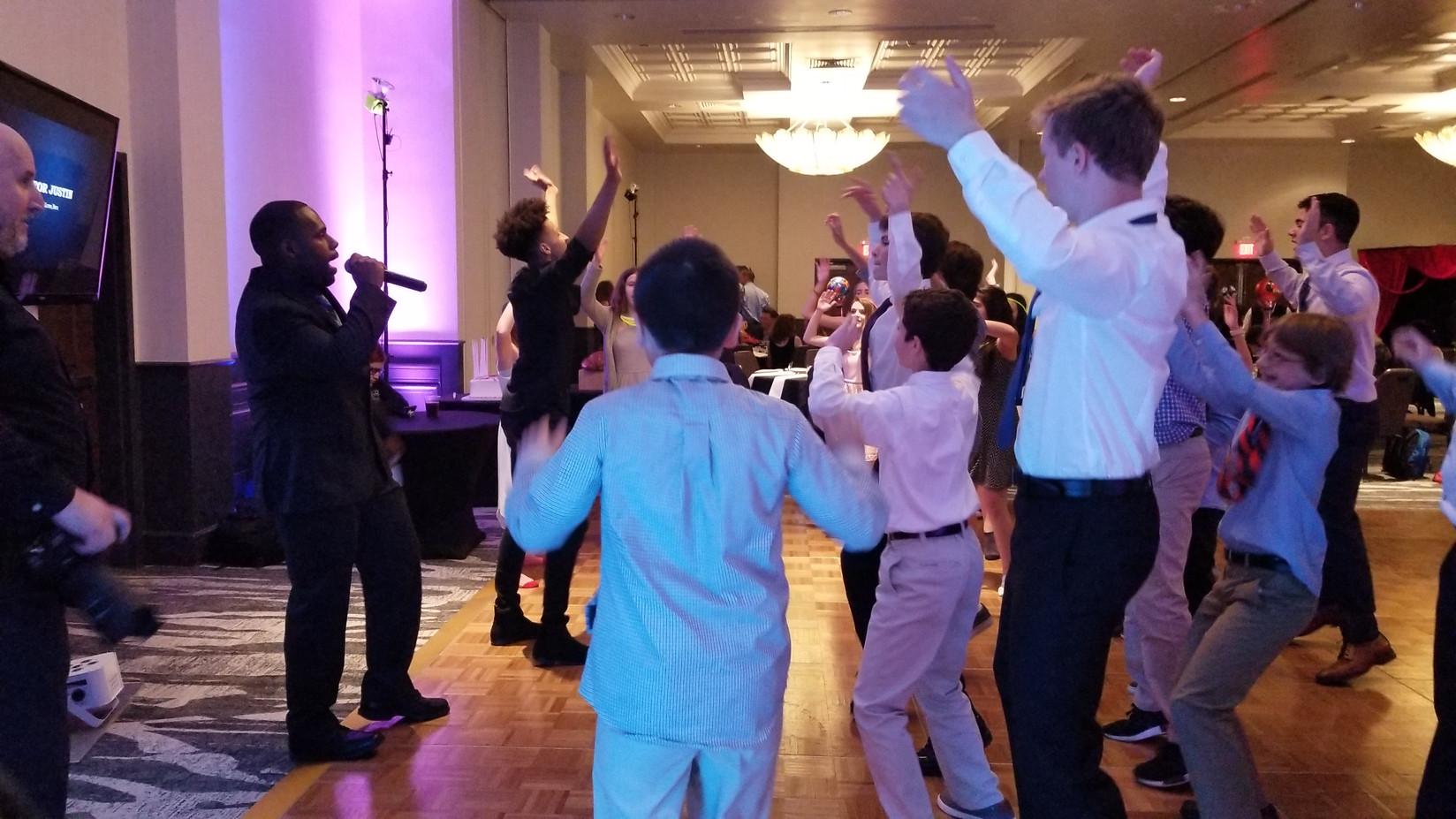 Hype-Mc-With-Leading-Dance.jpg