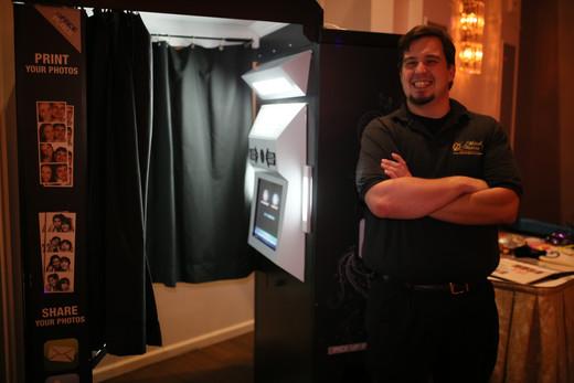 Arcade-Event-Photo-Booth.JPG