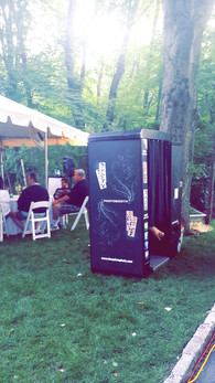 MME-Outdoor-Events-Arcade-Photo-Booth.jpg