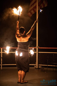 Event-Fire-Dancer-For-Hire.jpg