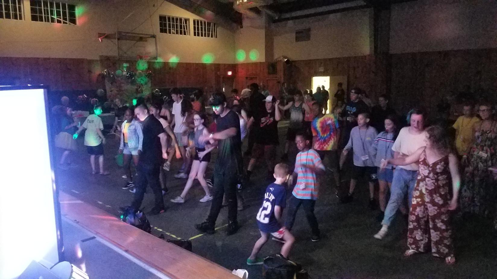 Magical-Memories-Dance-Party.jpg