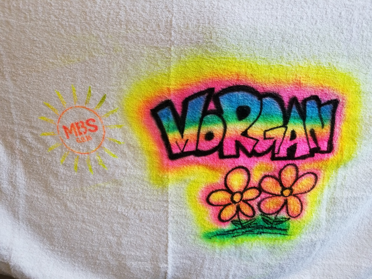 Airbrushed-Morgan-Party-Favor.jpg