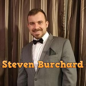 Steven Burchard.jpg