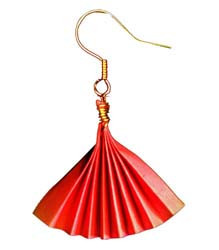 Origami-Paper-Cutting-Earrings.jpg