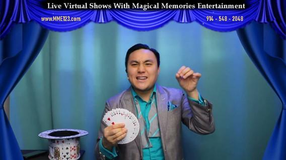 Naathan-Phan's-Virtual-Comedy-and-Music.jpg