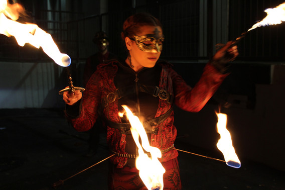 Fire-Ambience-Performer-With-Mask.JPG