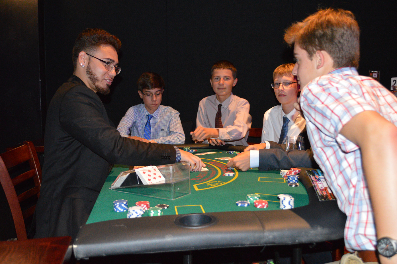 Casino-Game-For-Event.JPG