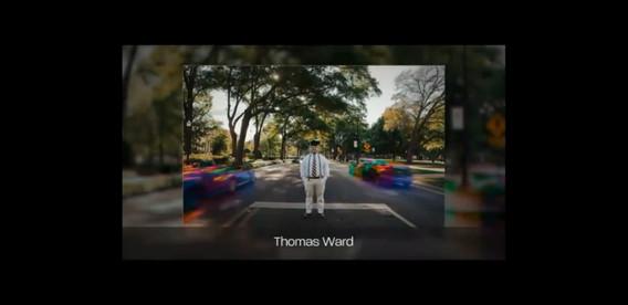 Livestream-Graduation-With-Thomas-Word.jpg