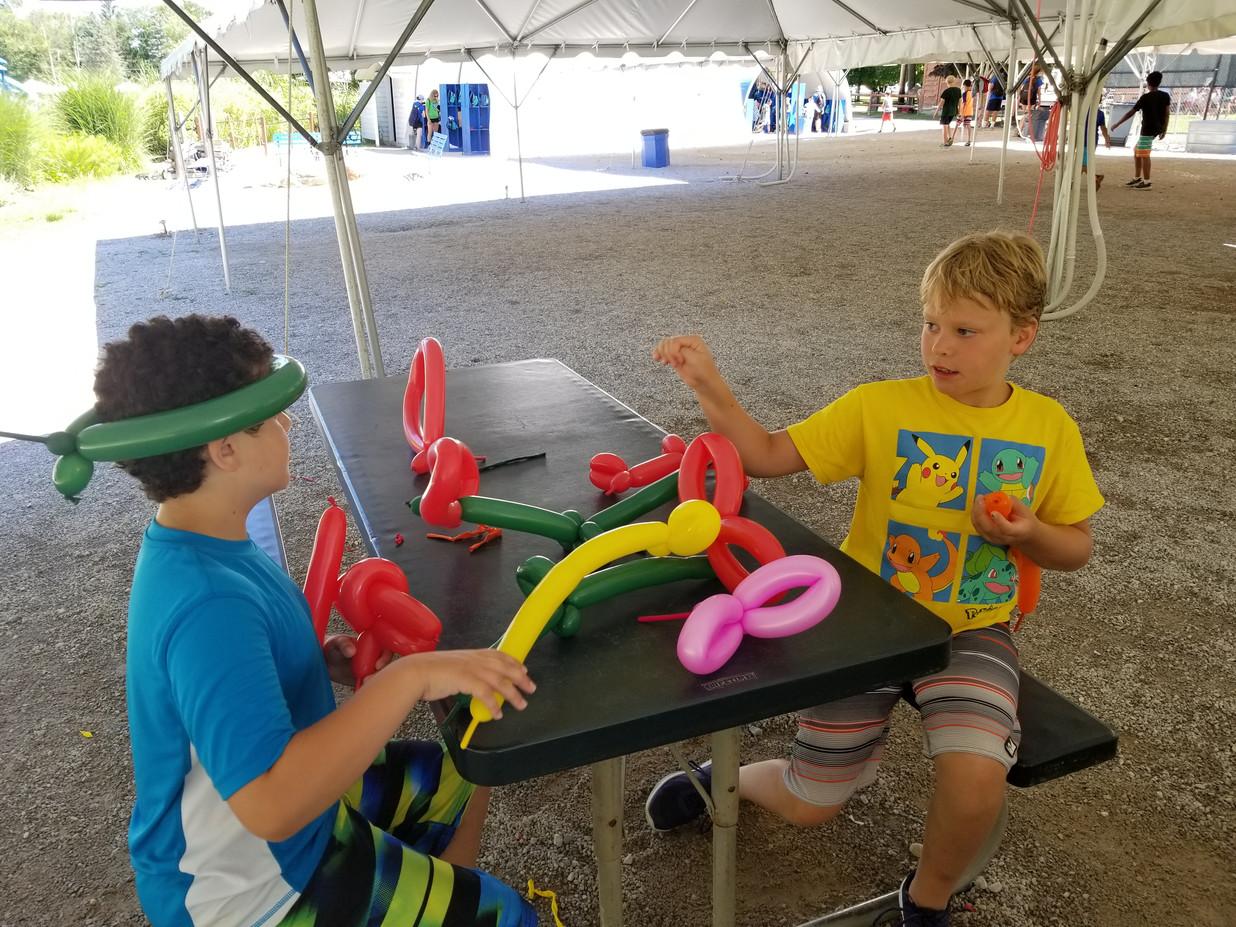 Students-Balloon-Twisting-Workshop.jpg