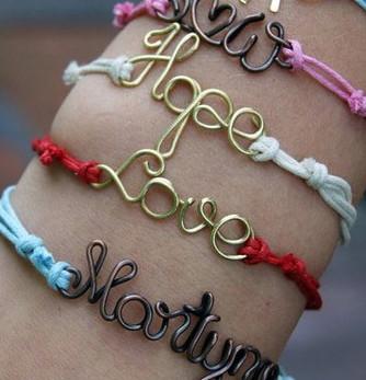 Wire-Name-Friendship-Bracelet.j