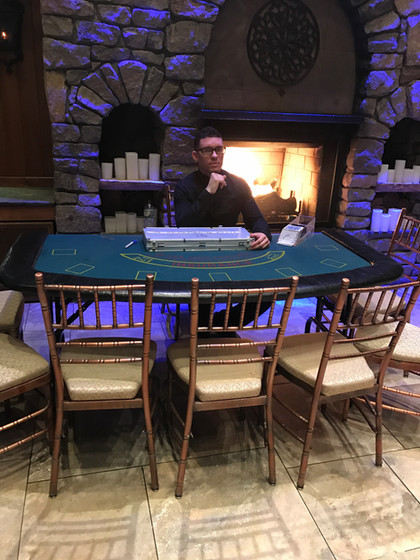 Casino-Games-Themed-Party.JPG