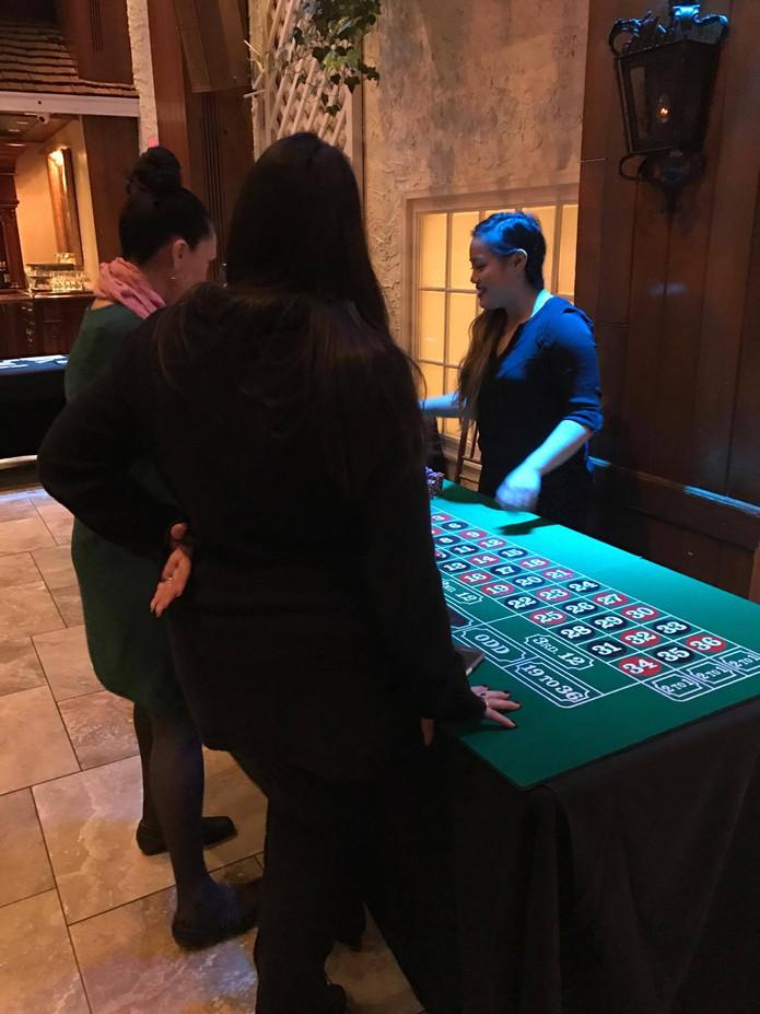Casino-Table-For-Rent.jpg