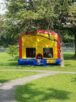 Bounce-House-For-Rent.jpg