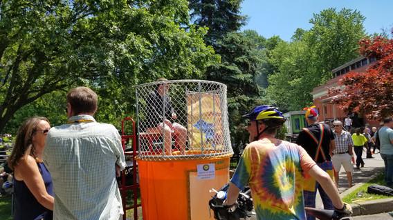 Summer-Dunk-Tank-For-Event.jpg