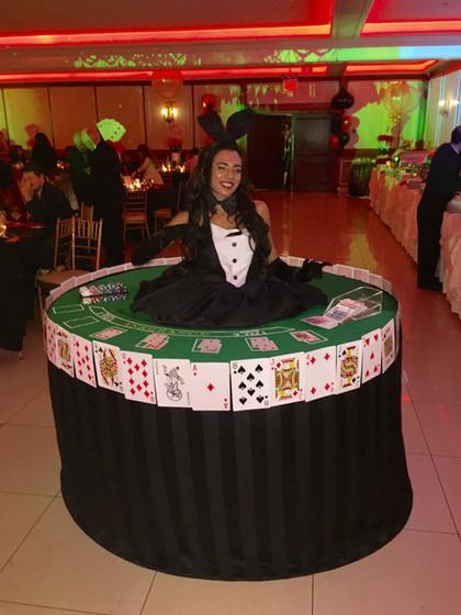 Strolling-Casino-Table.jpg