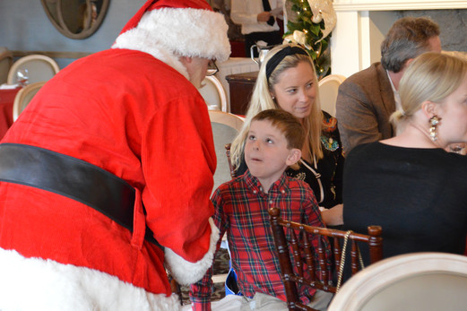 Santa-Claus-Character-Visit.JPG