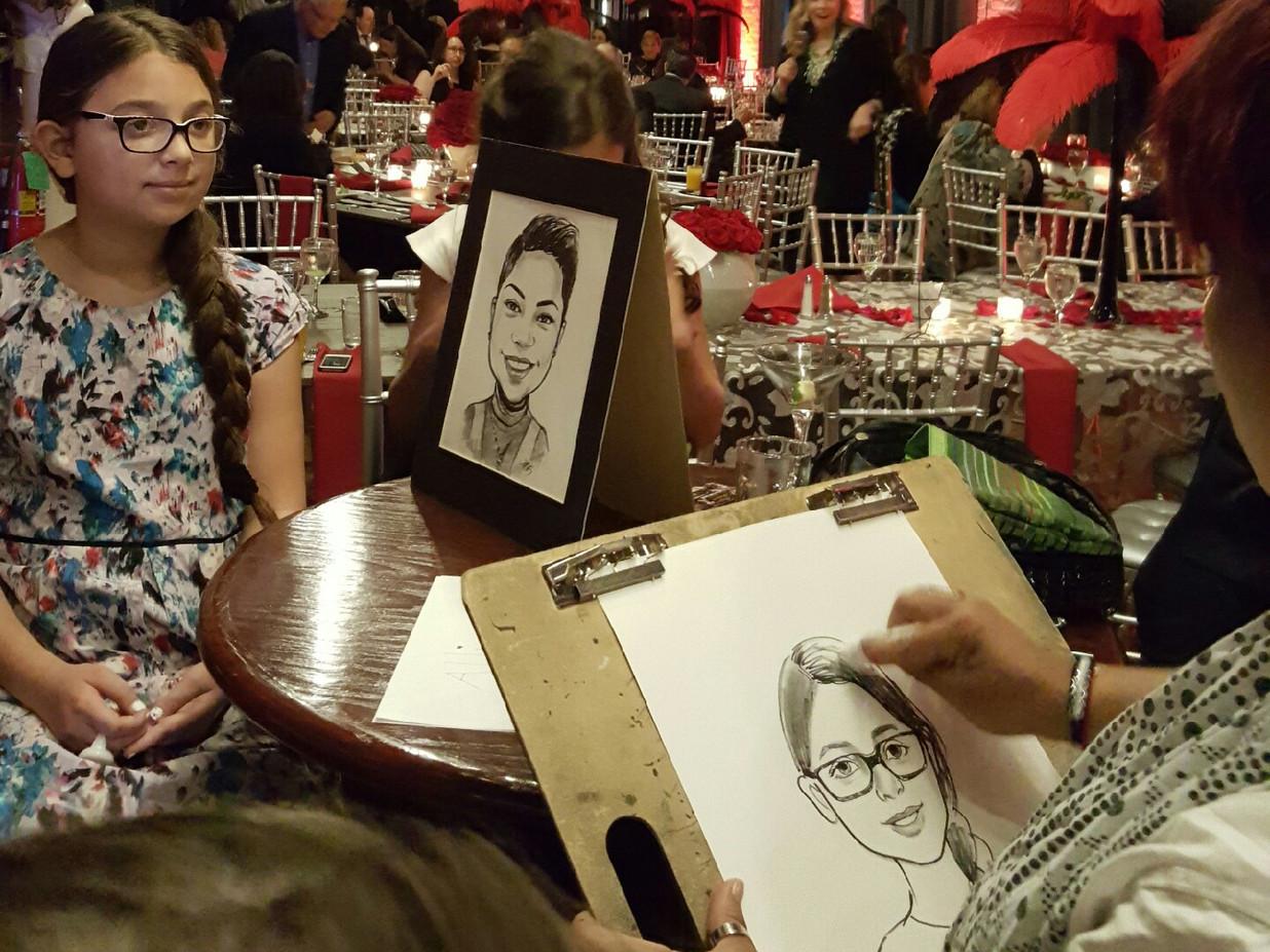 Cartoon-Art-Image-Of-Woman-With-Eye-Glasses.jpg
