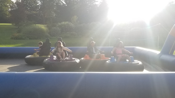 Kids-At-Bumper-Cars-In-Inflatable-Ring.jpg