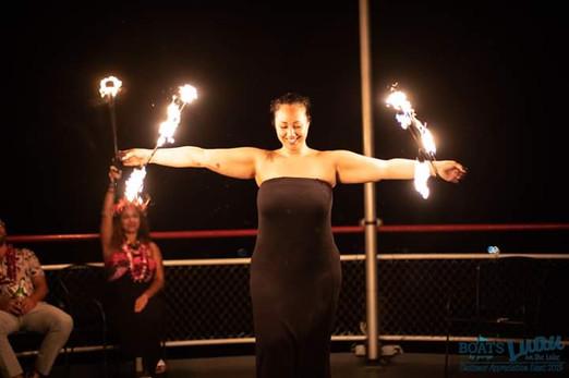Lady-Fire-Dancer.jpg