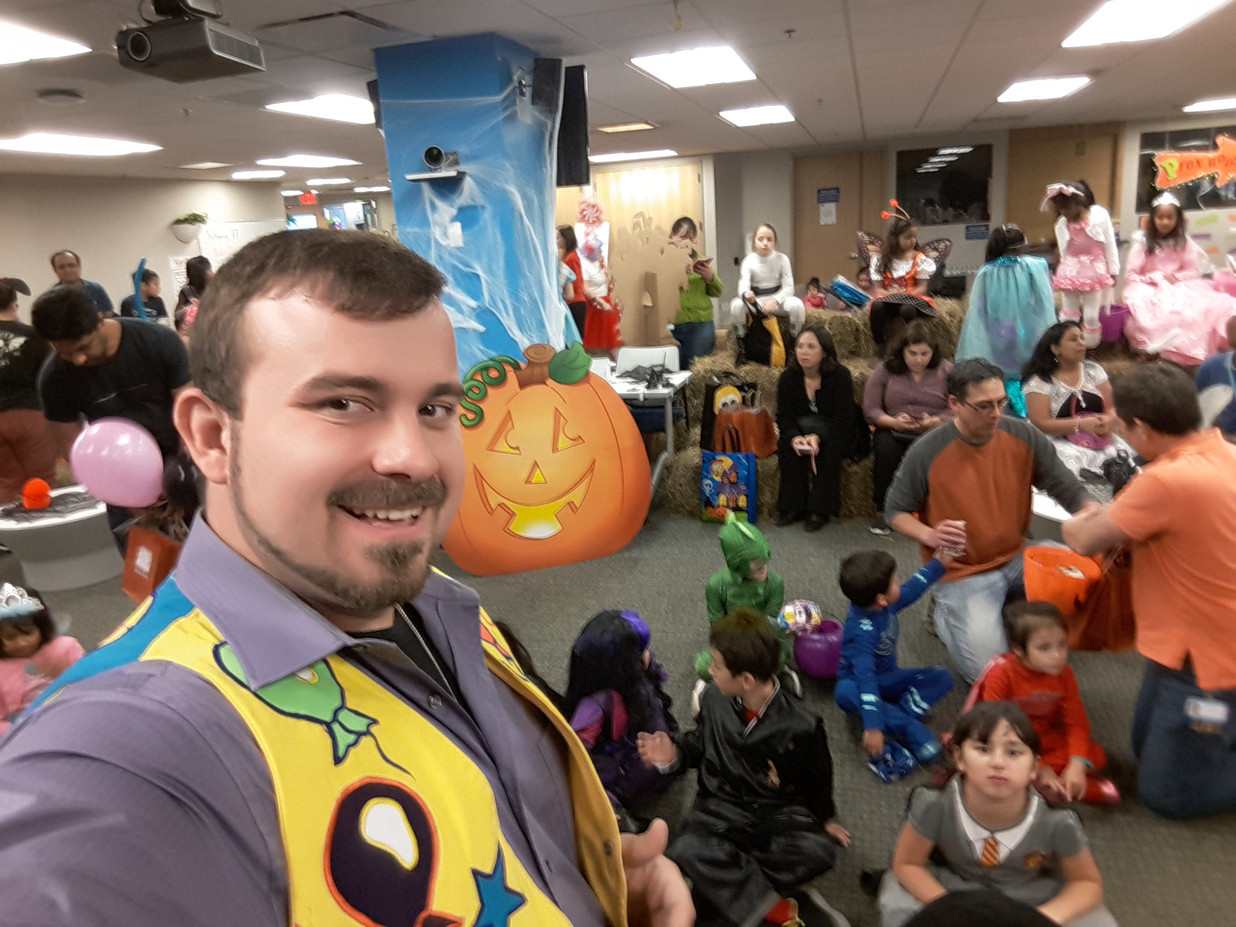 MME-At-Halloween-Themed-Party.jpg