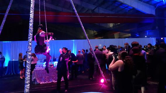 Aerial-Bartender-At-Event.jpg