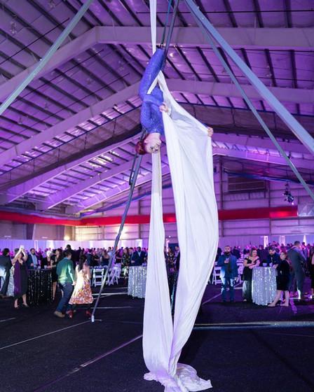 Aerialist-Just-Hanging-Around-At-Event.jpg