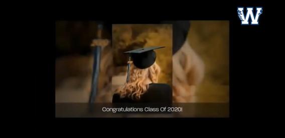 Livestream-Graduation-Girl-With-Toga.jpg