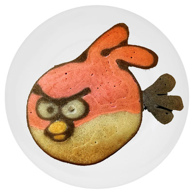 Pancake-Fish-Art-Party-Favor.jpg