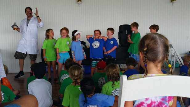 Science-Workshop-Kids-Participants.jpg