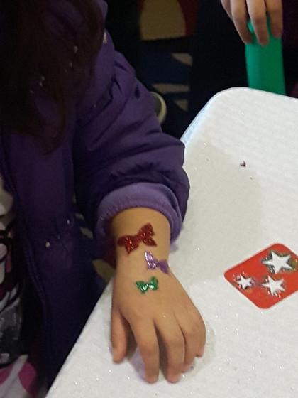 Butterflies-Glitter-Tattoo.jpg