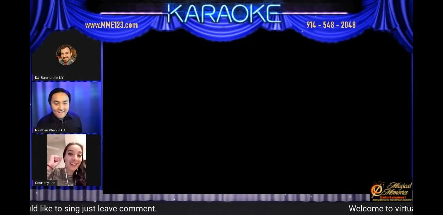 Live-Virtual-Karaoke.jpg