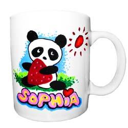Customized-Airbrushed-Mug-Party-Favor.jpg