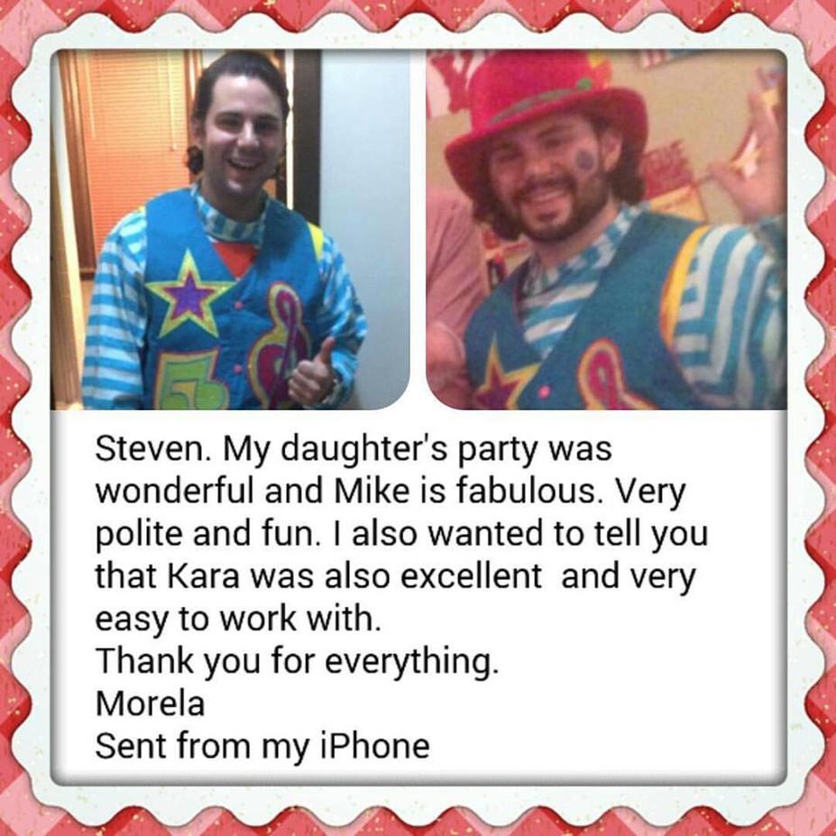Magical-Memories-Entertainment-Clowns.jpg