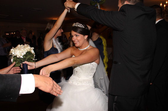 Bride-And-Guest-Celebration.JPG
