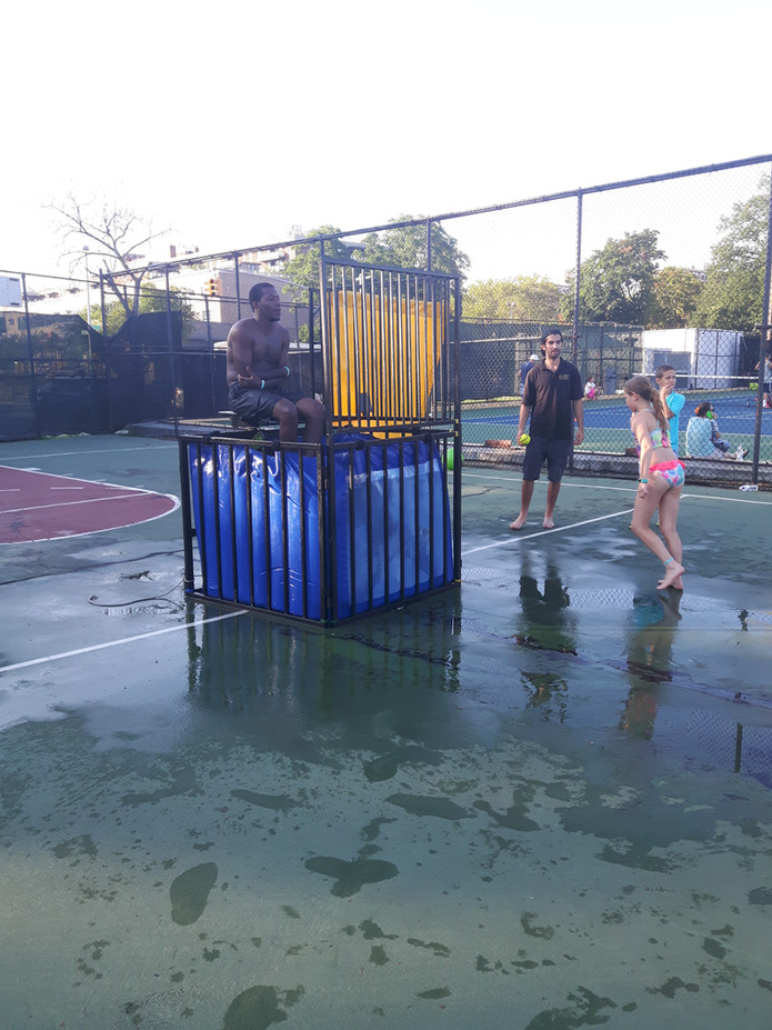 MME-Dunk-Tank-For-Event.jpg