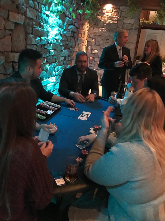 Blackjack-Games-At-Party.JPG