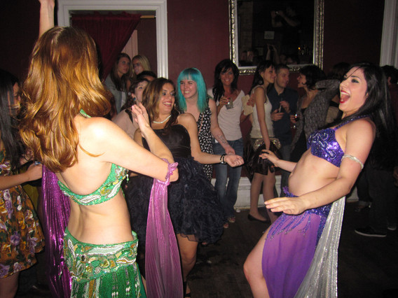Belly-Dancer-At-Girls-Party.jpg