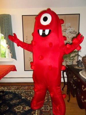 One-Eye-Monster-Costumed-Character.jpg