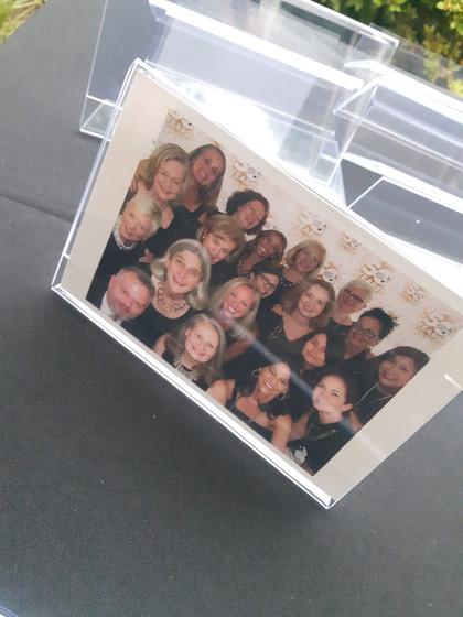 Paparazzi-Photo-4x6-Print.jpg