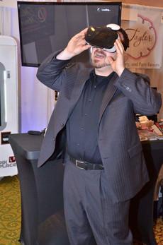 Virtual-Reality-Rental.jpg