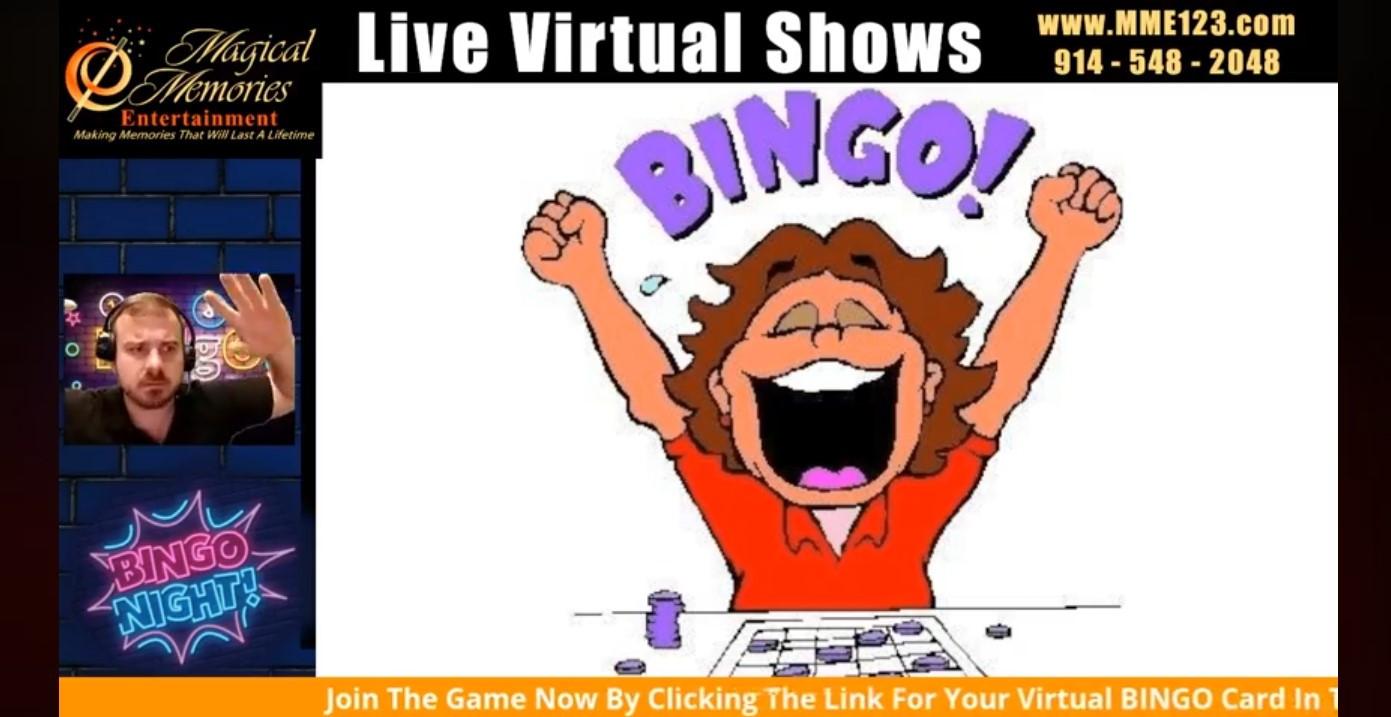 Live-Virtual-Bingo.jpg