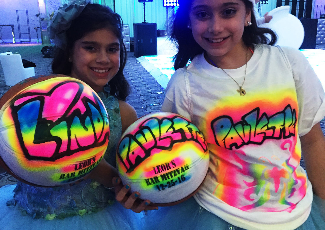 Ball-Airbrushed-Party-Apparel.jpg