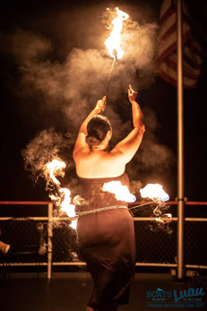 Fire-Dancer-For-Event.jpg