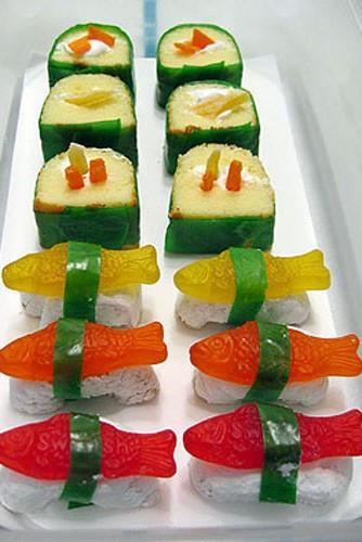 Candy-Suchi.jpg