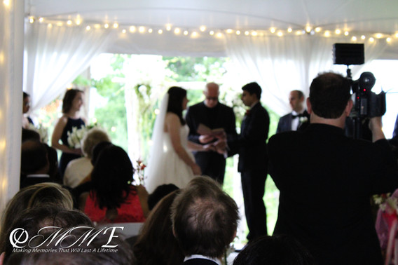 Wedding-Video-By-MME.jpg
